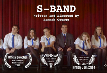 S-Band – Comedy Web Series